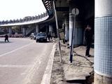 20110317_東日本大震災_浦安_舞浜駅前南口_液状化_1454_DSC07167