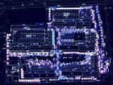 20110210_習志野市東習志野2_大規模マンション_ユトリシア_042