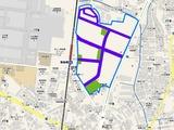 20110121_船橋市_山手地区のまちづくり計画_072