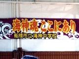20110612_船橋市海神4_山ゆり演奏会_1431_DSC04568