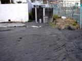 20110312_東日本大震災_船橋浜町_食品倉庫街_液状化_1629_DSC08892