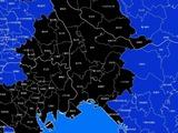 20110315_千葉県_東京電力_計画停電_輪番停電_第3GP_032
