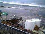 20110311_原発事故_福島第1原子力発電所_372