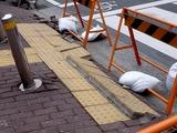 20110320_東日本大震災_幕張新都心_地震被害_1238_DSC08286T