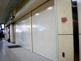 20110310_JR東日本_JR津田沼駅_ディラ津田沼_改装_2022_DSC08386