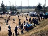 20110109_陸上自衛隊_習志野演習場_降下訓練始め_1012_DSC00632