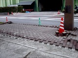 20110320_東日本大震災_幕張新都心_地震被害_1235_DSC08278
