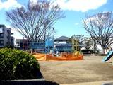 20110327_東日本大震災_千葉市幕張本郷_浪浜公園_1333_DSC09170