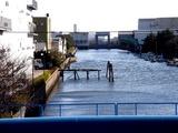 20110326_東日本大震災_船橋市栄町2_堤防破壊_1557_DSC08914