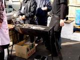 20110129_船橋漁港_農水産物生産者直売_朝市_1002_DSC03833