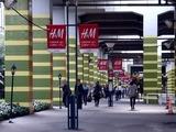 20100929_ららぽーとTOKYO-BAY_H&M_0807_DSC01969T