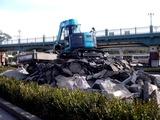 20110317_東日本大震災_浦安_東京ディズニーリゾート_1510_DSC07257