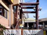 20110319_東日本大震災_海浜幕張駅_フードコート_1449_DSC07933