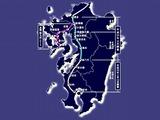 20110305_日本_鹿児島と青森がつながる_112
