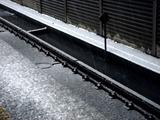 20110214_首都圏_関東地方_JR南船橋駅ホーム_大雪_2217_DSC06277