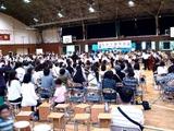 20110612_船橋市海神_山ゆり演奏会_全校合唱_1619_DSC04655