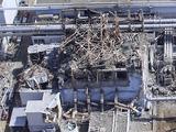 20110314_原発事故_福島第1原子力発電所_072