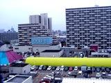 20040509_1441_船橋市_ららぽーと_DSC02440