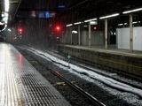 20110214_首都圏_関東地方_JR東日本_大雪_2118_DSC06238