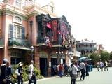 20110502_東京ディズニーランド_カリブの海賊_1033_DSC09352