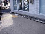 20110317_東日本大震災_浦安_新浦安駅前_液状化_1525_DSC07333