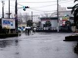 20110218_ららぽーとTOKYO-BAY_大雨_冠水_0735_DSC06630T