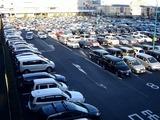 20110102_千葉市_幕張新都心_QVCジャパン新社屋_駐車場_1539_DSC00148