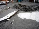 20110312_東日本大震災_船橋浜町_食品倉庫街_液状化_1629_DSC08890