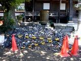 20110424_東日本大震災_原木山妙行寺_被害_1155_DSC08519
