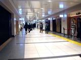 20110418_JR東京駅_東京ラーメンストリート_2057_DSC08278