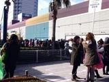 20110101_船橋市浜町2_ららぽーとTOKYO-BAY_初売_0955_DSC09293