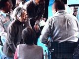 20110414_東日本大震災_放射能_東京電力の謝り方_2235_DSC07753T
