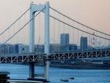 20110311_東日本巨大地震_お台場でビル火災中_1659_DSC08537T