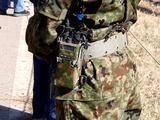 20110109_陸上自衛隊_習志野演習場_降下訓練始め_1010_DSC00630