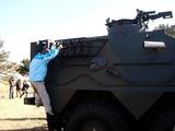 20110109_陸上自衛隊_習志野演習場_降下訓練始め_1207_DSC00961