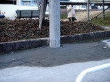 20110312_東日本大震災_若松団地_液状化_1707_DSC09138