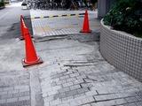 20110320_東日本大震災_幕張新都心_地震被害_1304_DSC08359