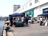 20110521_東日本大震災_船橋漁港の朝市_農産物_水産物_0956_DSC01907