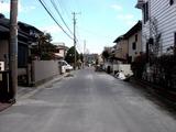 20110327_東日本大震災_習志野市香澄_被害_震災_1418_DSC09457