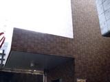 20110430_都市計画_船橋市本町_3-3-7号線_1402_DSC08897