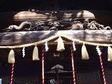 20110109_船橋市三山5_二宮神社_初詣_1253_DSC01127
