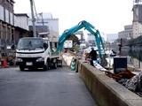 20110402_東日本大震災_船橋市日の出2_堤防破壊_0951_DSC09945
