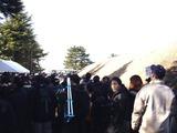 20110109_陸上自衛隊_習志野演習場_降下訓練始め_1203_DSC00939
