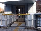 20110317_東日本大震災_浦安_新浦安駅前_液状化_1524_DSC07326