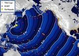 20110311_東日本巨大地震_津波_255950166T