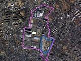 20110121_船橋市_山手地区のまちづくり計画_034