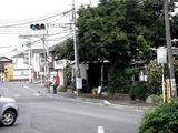 20110605_船橋市海神6_農産物直売所_野菜販売_1055_DSC03946