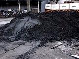 20110311_東日本巨大地震_浦安_被害_212