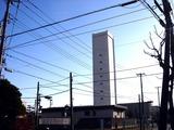 20110109_習志野市袖ヶ浦3_西近郊公園_どんど焼き_0910_DSC00437