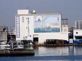 20110129_船橋漁港_農水産物生産者直売_朝市_0943_DSC03742